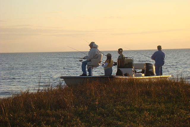 Matagorda bay fishing guide ozzies guide service for Matagorda bay fishing